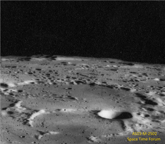 ULOs: Anomalous Gigantus - Structures On The Moon As15_m10