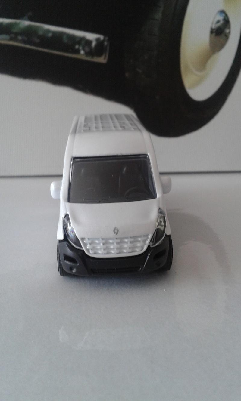 N°239C Renault Master. 20141013