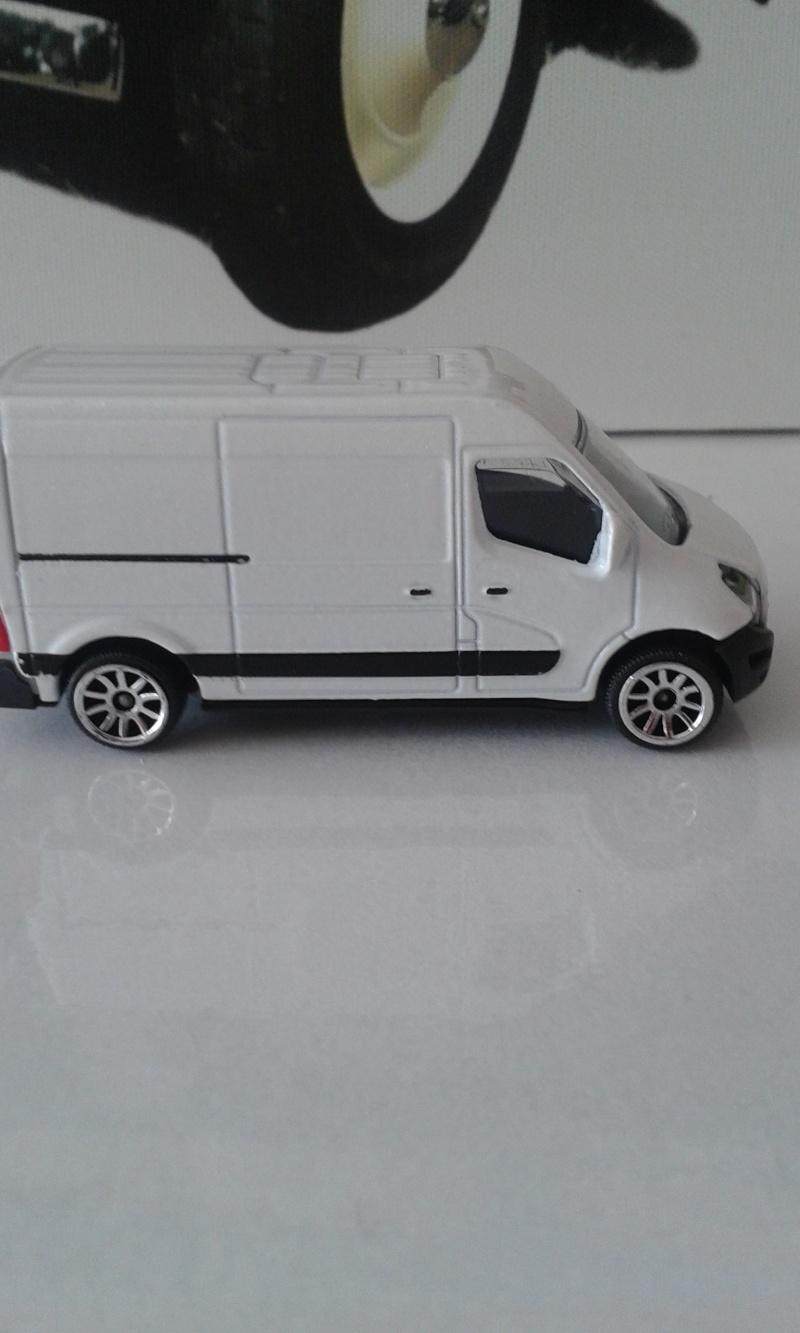 N°239C Renault Master. 20141014