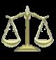 La Cour de Justice