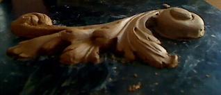 initiation à la sculpture - Page 2 Acanth16
