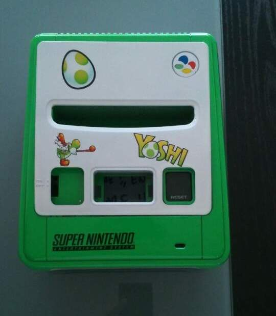-= CUSTOM SUPER NES  =- - Page 3 Snes_c11