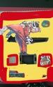 -= CUSTOM SUPER NES  =- - Page 3 Custom14