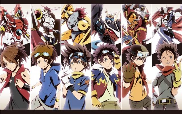 Digimon Frontier #2:  - Seite 5 Digimo10