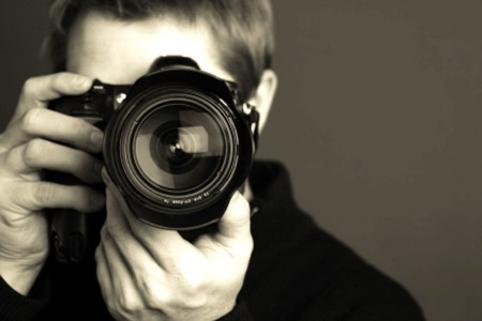 Concours PHOTO de Novembre 2014 à Novembre 2015 Concou10