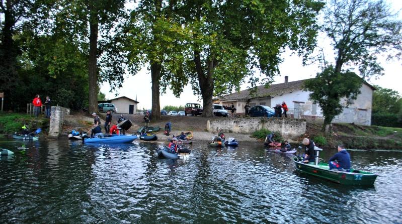 Open float tube de Saint Médard de Guizières 2014 - Page 3 Dsc_0512