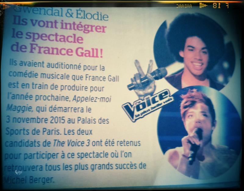 """Spectacle Musical """"Résiste"""" - Page 2 Public10"""