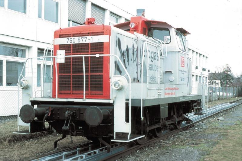 Die V60 DB/DR 760_8710
