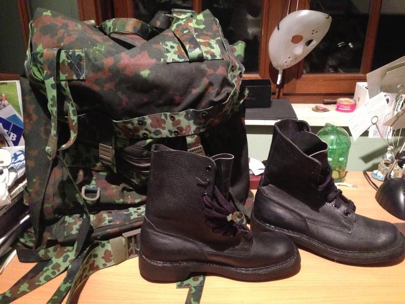 Ma collection WW2 et moderne  (MAJ: 28/10/2015) Img_2813