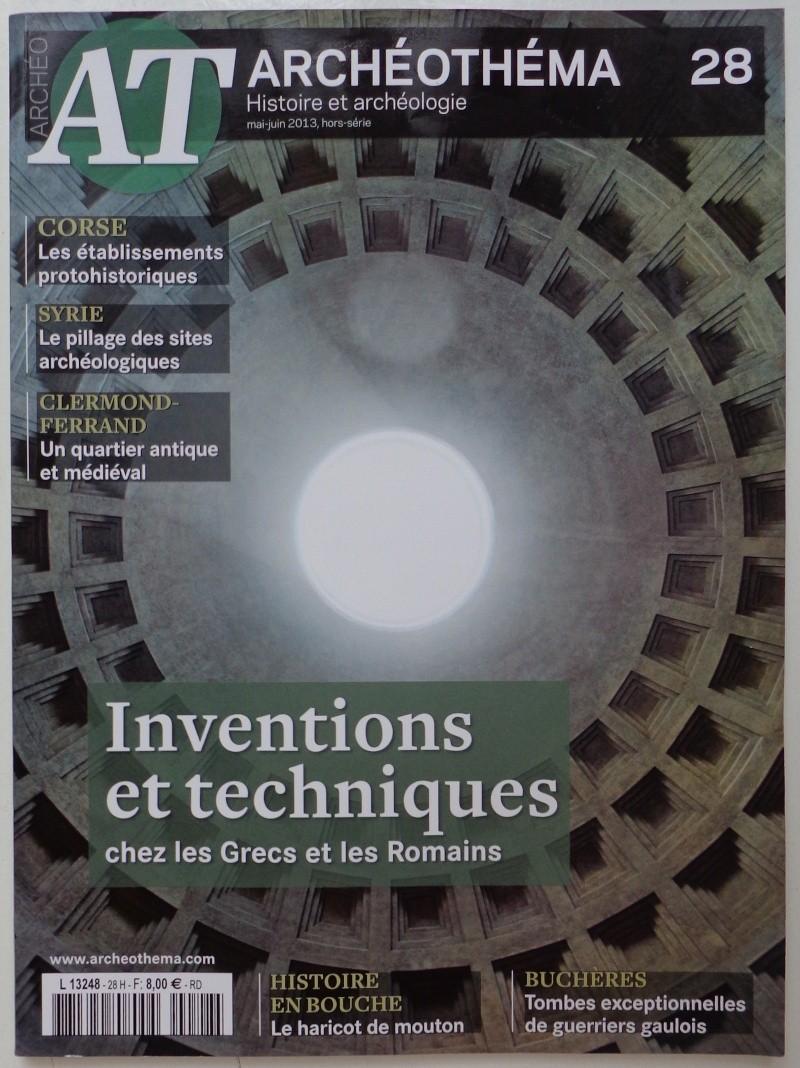 La Machine d'Anticythère - Page 2 Dsc01610