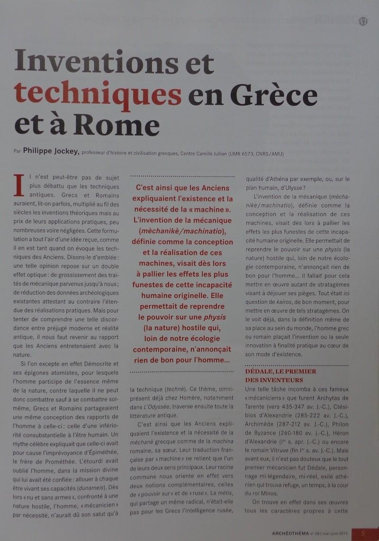 La Machine d'Anticythère - Page 2 Dsc01611