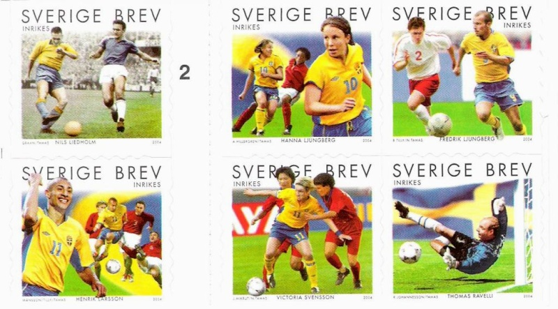 Abstimmung für den Bilderwettbewerb Juni  Fotbal10