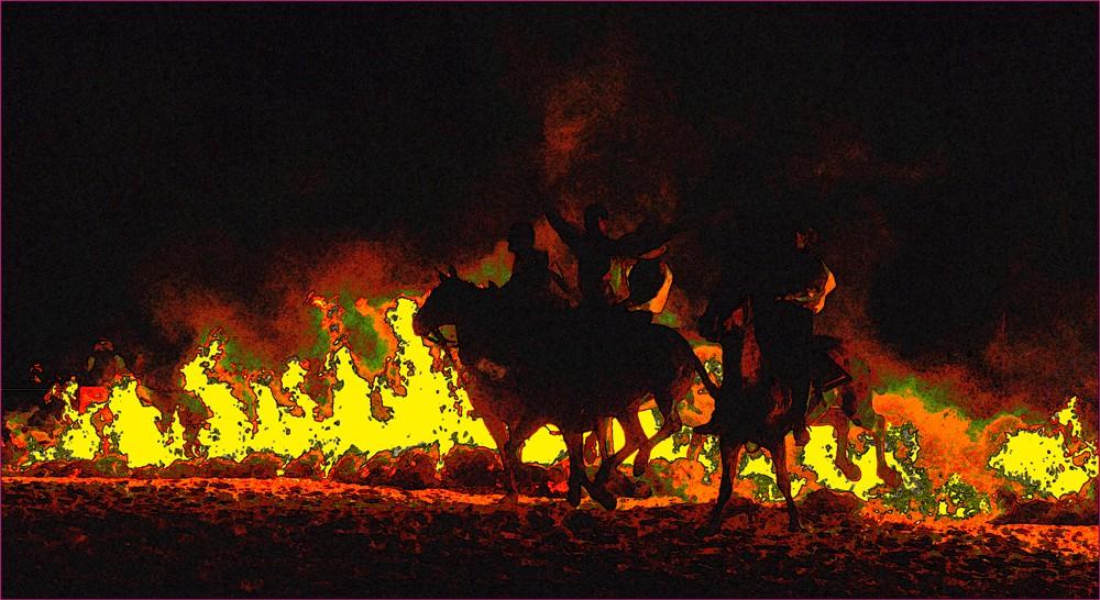 Les chevaux de feu _gb71011