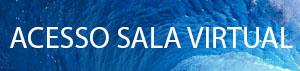 Comece Aqui: Acessos Sala-v10