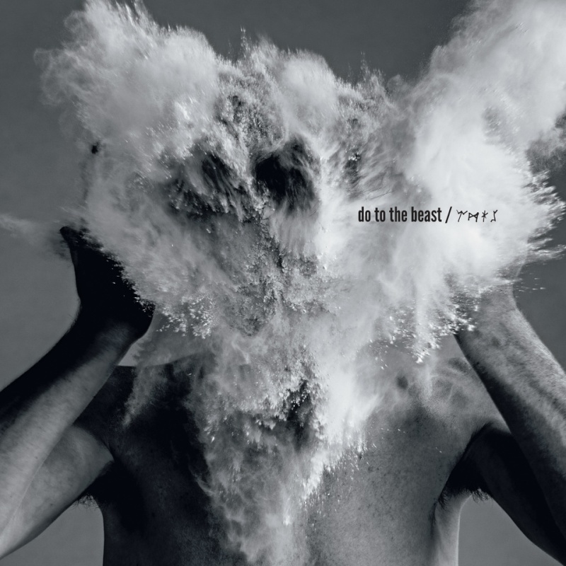 Un piacevole ritorno: Afghan Whigs - Do to the Beast (Sub Pop Records) 2014 Afghan10
