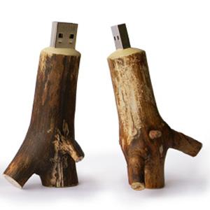 Eccovi qui perfettamente sintetizzata (con parole altrui) la mia posizione sui cavi USB :) - Pagina 2 Wooden10