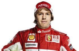 [F1] Sebastian Vettel World Champion 2010 - 2011 - 2012 - 2013 - Page 8 Ferrar10