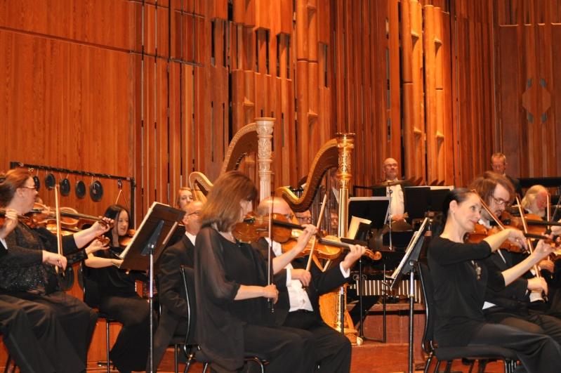 nyvek34 collection(petit retour sur le concert symphonic zelda a londres) - Page 10 Dsc_5111