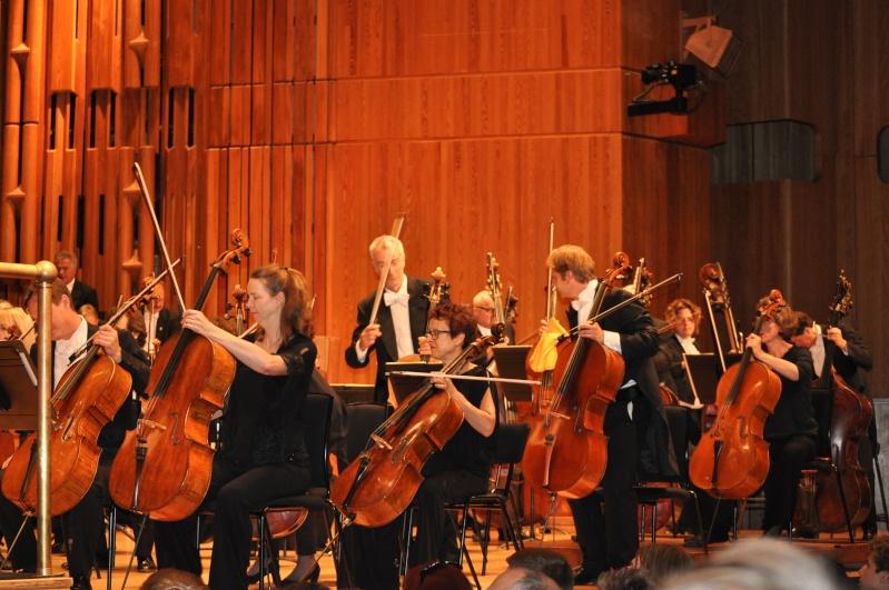 nyvek34 collection(petit retour sur le concert symphonic zelda a londres) - Page 10 Dsc_5113