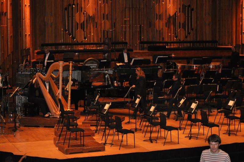 nyvek34 collection(petit retour sur le concert symphonic zelda a londres) - Page 10 Dsc_5114