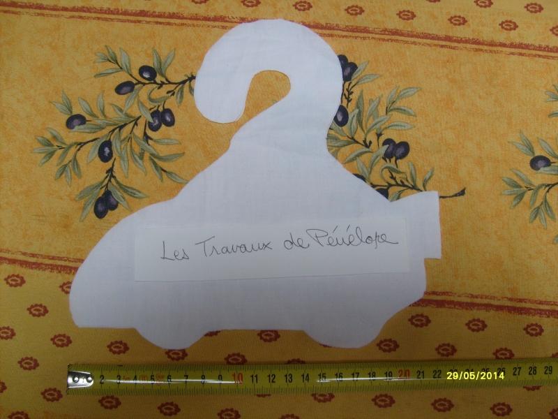 Visible aux invités nos petites créations  No 2 - Page 2 S6300310