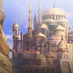 Les Royaumes Gamear10