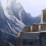 Les Royaumes Leri10