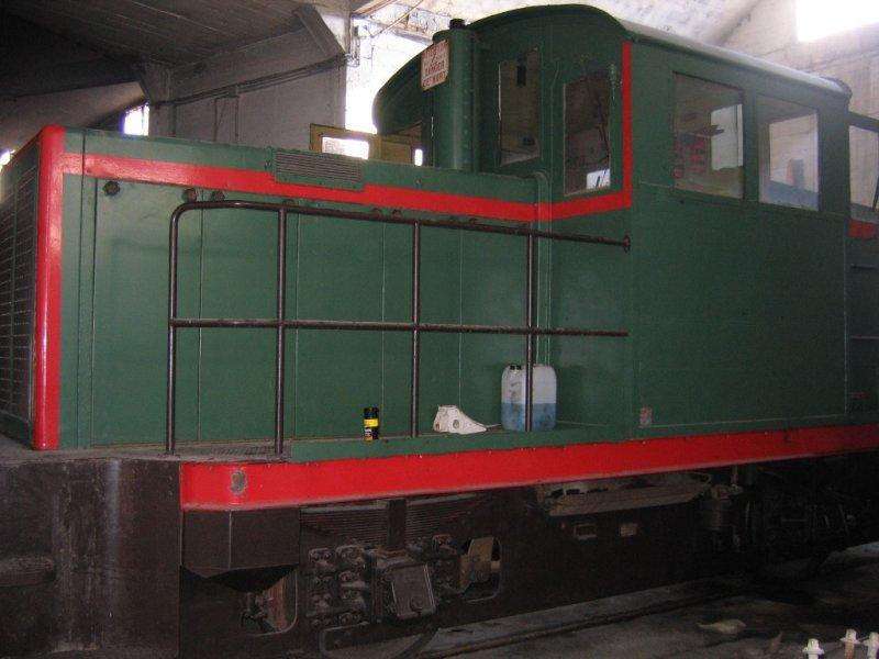 Le Train de l'Albret sur les rails ? Img_1110