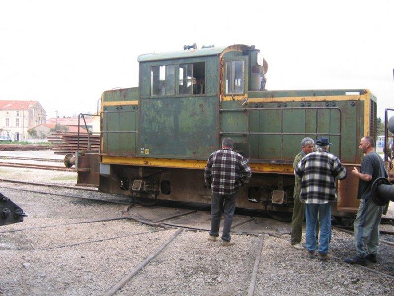 Le Train de l'Albret sur les rails ? Img_2810