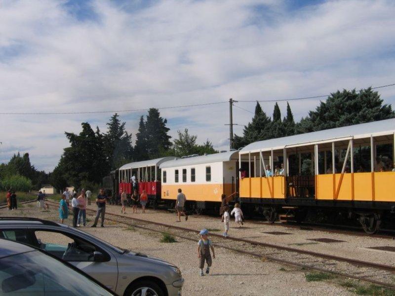 Le Train de l'Albret sur les rails ? Img_3510
