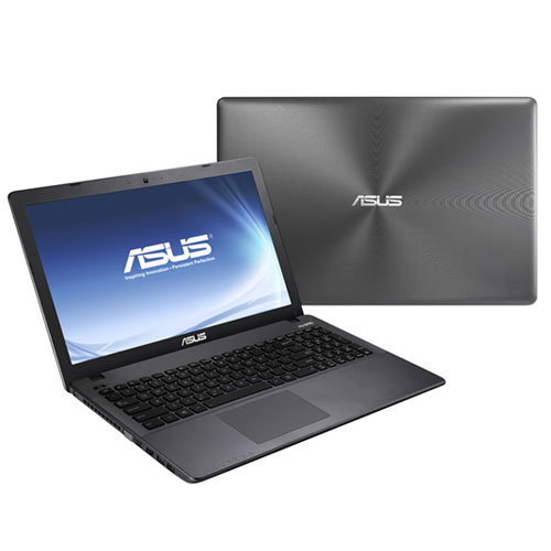 [BAN TRA GOP] Laptop ASUS Core i5 thế hệ 4 mới nhất 17832_10