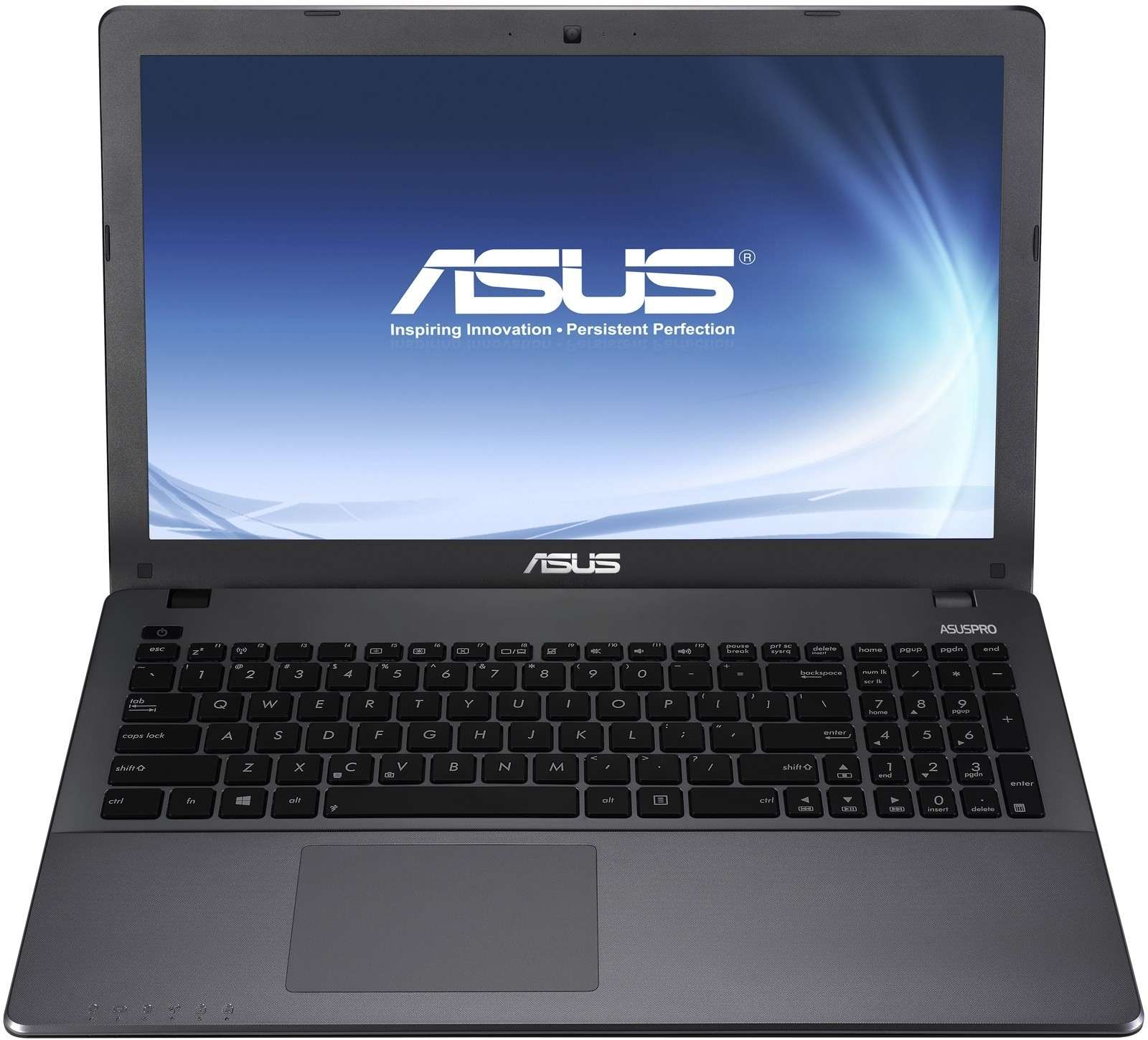[BAN TRA GOP] Laptop ASUS Core i5 thế hệ 4 mới nhất 480_1_10