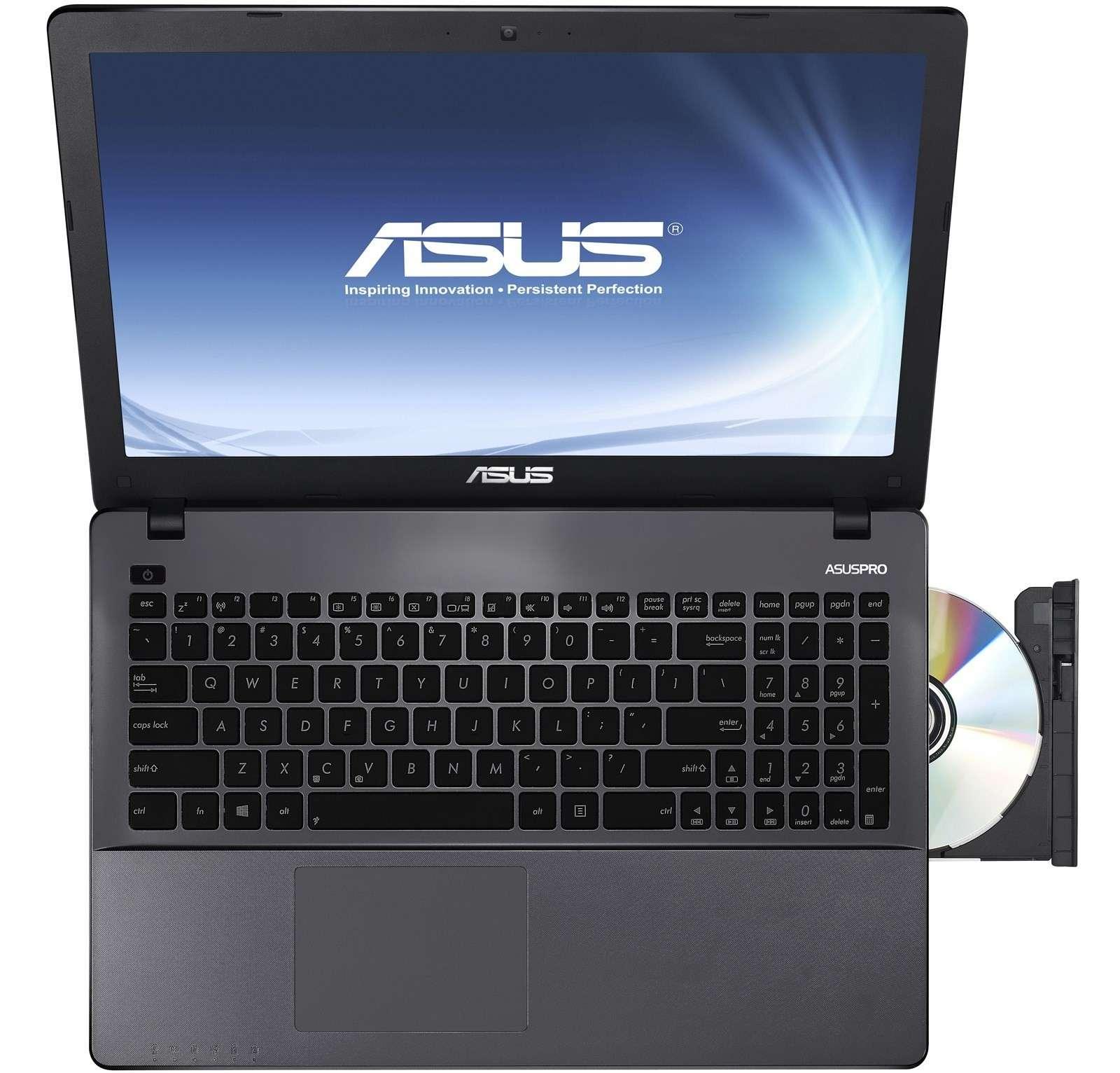 [BAN TRA GOP] Laptop ASUS Core i5 thế hệ 4 mới nhất 480_2_10