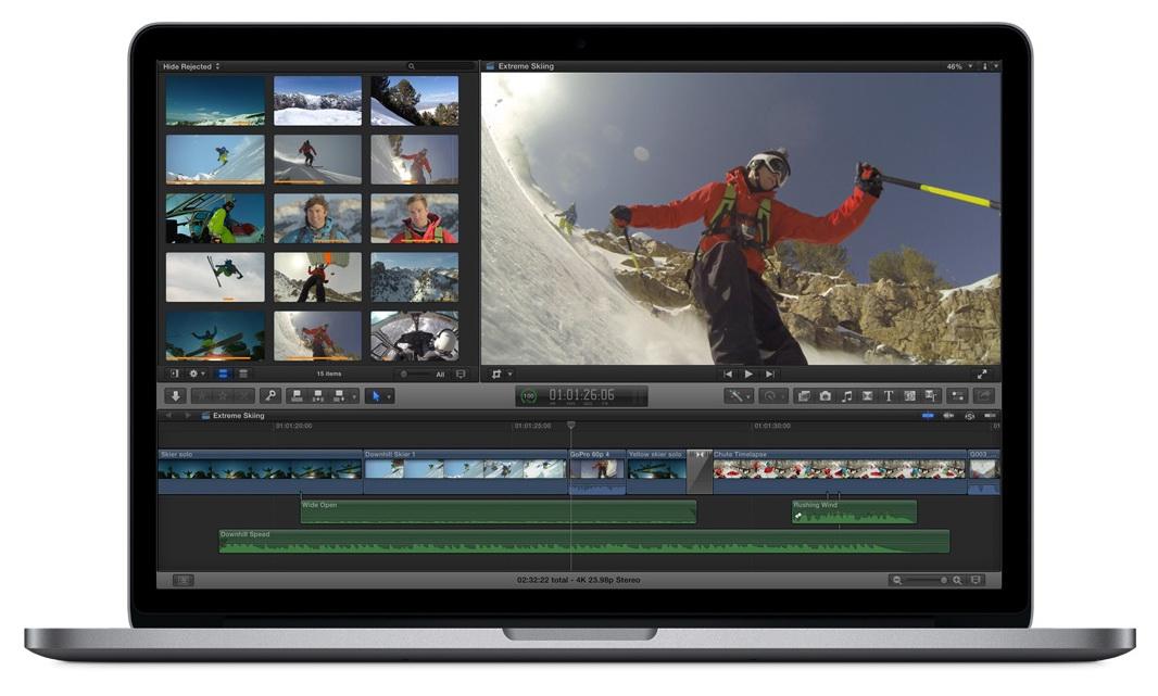 [BAN TRA GOP] Laptop ASUS Core i5 thế hệ 4 mới nhất 800x8010