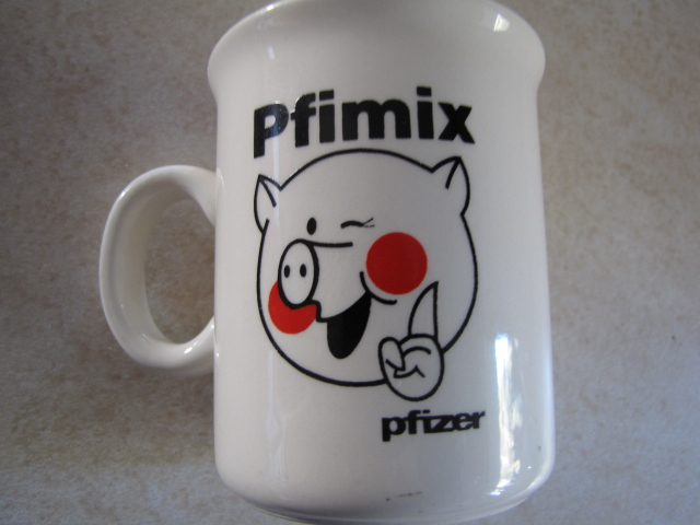 pfizer mug with different stamp Img_7610