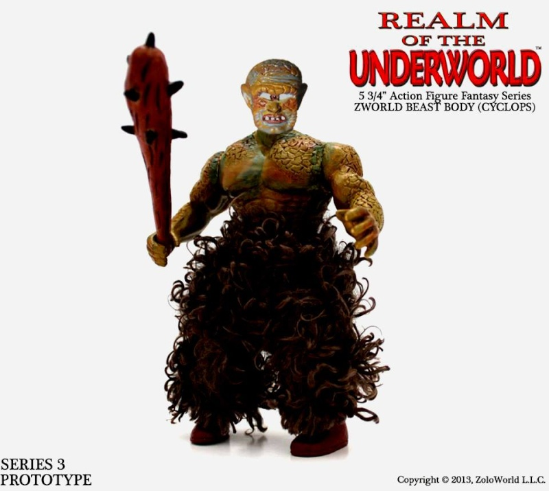 Realm of the Underworld - ROTU (Zoloworld) 2012-en cours Cyclop10