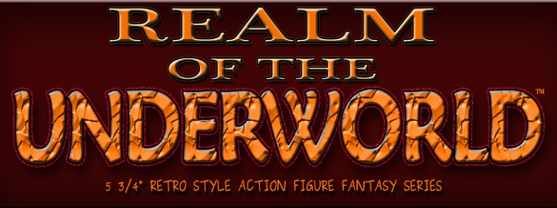 Realm of the Underworld - ROTU (Zoloworld) 2012-en cours Realmo10