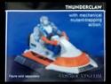 Cosmocats / Thundercats (LJN / ALES) 1985-1987 Ljn-ca16