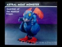 Cosmocats / Thundercats (LJN / ALES) 1985-1987 Ljn-ca21