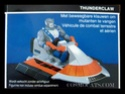 Cosmocats / Thundercats (LJN / ALES) 1985-1987 Ljn-ca31