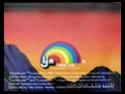Cosmocats / Thundercats (LJN / ALES) 1985-1987 Ljn-ca37