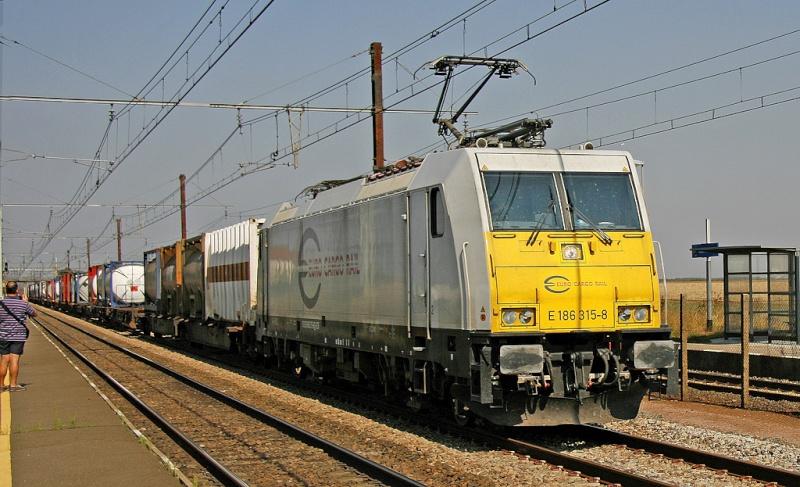 Reportage Photos- 2014 - Ligne Paris - Tours - Bordeaux. 00310
