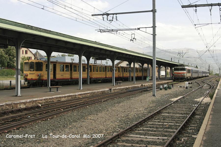 Trains CCE SNCF été 2014 0610