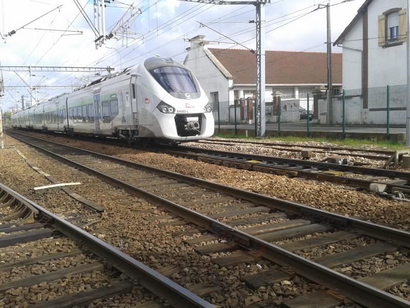 Paris-Montparnasse/Dreux/Granville 2014-110