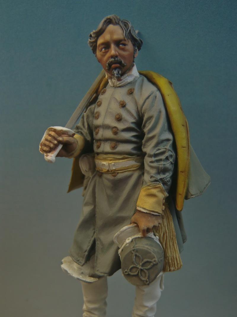 Southern pride,1861-1865 P9212612