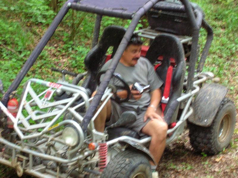 Buggy Académie juillet 2007 Sortie10