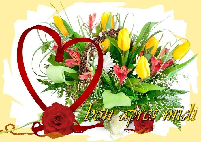 Bon Mercredi 23881f11