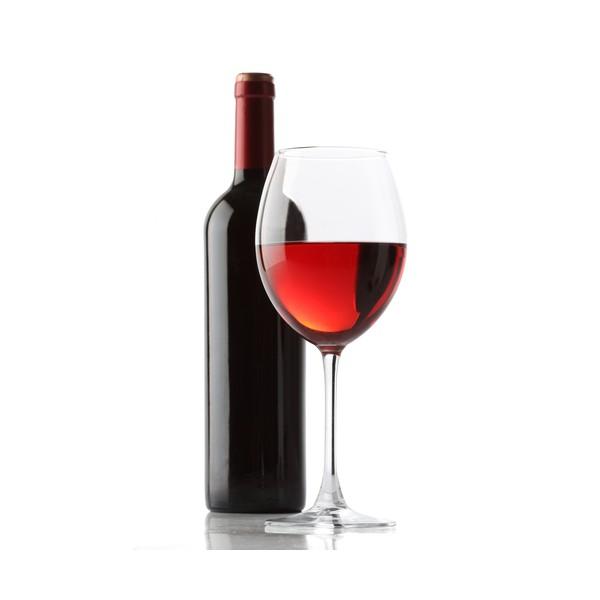 Bon Vendredi Vin-de10