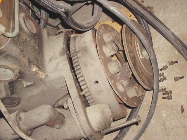 embrayage pour unimog 411 Hpim3316