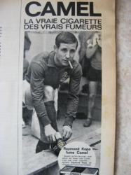 Gaëtan Courtet - Page 3 Sporti10